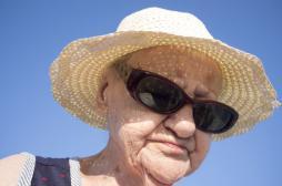 Espérance de vie : 88 ans pour les Françaises nées en 2030