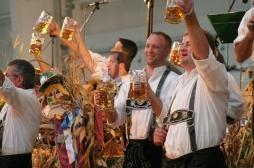 Les arythmies cardiaques augmentent avec la quantité d'alcool consommée
