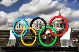 Sport : les JO de Londres ont motivé les enfants