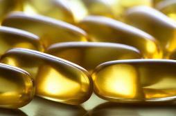 Schizophrénie : les surprenants effets préventifs des oméga 3