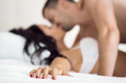 Orgasme féminin : un vestige de l'évolution