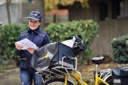 Santé à domicile : La Poste investit le marché