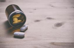 Anti-douleur : une nouvelle molécule suscite l'espoir d'un traitement