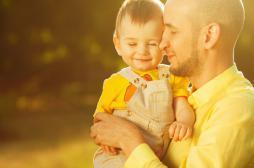 Adultère : un père sur cent élève un enfant qui n'est pas le sien