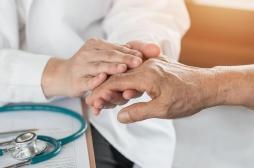 Parkinson : des particularités dans les cellules immunitaires du sang des patients