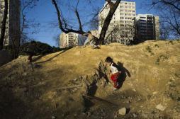 Droits de l'enfant : Laurence Rossignol plaide devant l'ONU