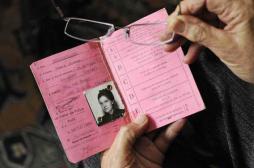 Seniors : abandonner la conduite favorise la dépression