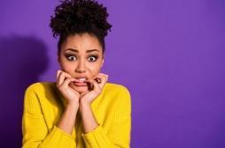 La peur et l'anxiété, émotions jumelles dans le cerveau ?