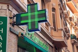 Fraude à la sécu : une pharmacienne aurait détourné 2 millions d'euros
