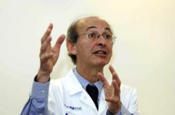 Insuffisance cardiaque : les promesses de la thérapie cellulaire