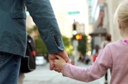 Sécurité routière : les parents montrent le mauvais exemple