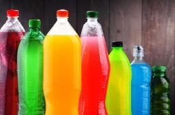 Cancer : boire des sodas et des jus de fruits augmente le risque