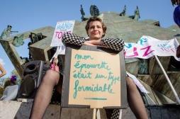 Le comité d'éthique ouvre la voie de la PMA à toutes les femmes