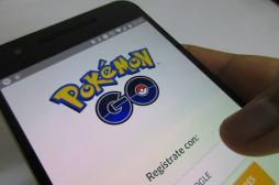 Pokemon Go : le jeu qui fait marcher les sédentaires