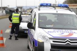 Deux policières ont contracté la tuberculose à Asnières-sur-Seine