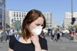 Amiens : hausse des consultations médicales après plusieurs épisodes de pollution