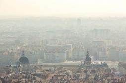 Ségolène Royal lance la première Journée de la qualité de l'air le 25 septembre