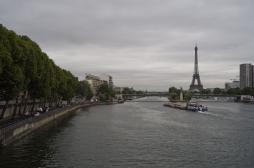 Pollution : surmortalité dans les quartiers pauvres de Paris
