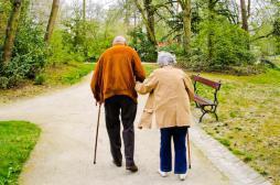 Autonomie : le gouvernement lance un site d'information pour les seniors