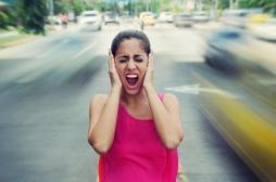 La pollution sonore augmenterait la gravité des AVC