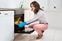 Syndrome de Guillain-Barré : surveiller la cuisson des volailles