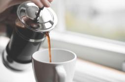 Obésité : le café favoriserait la perte de graisse