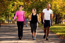 Pré-diabète : l'exercice physique modéré plus efficace que le sport intense