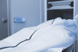 Covid-19 : que nous apprennent les autopsies des patients décédés ?