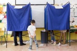 Présidentielle : les médecins optent pour un second tour Fillon-Macron