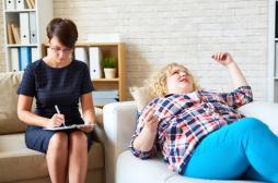 Chirurgie de l'obésité : les patients mal informés avant l'opération
