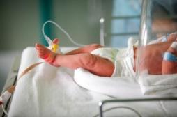 Nouveaux rebondissements dans l'affaire des bébés génétiquement modifiés