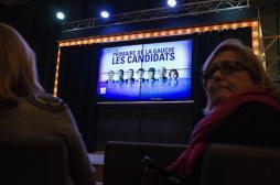 Primaire de gauche : les projets santé de six candidats