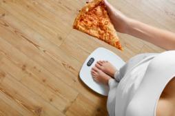 Obésité en France : 15 % des adultes concernés