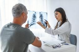 Un t-shirt pour surveiller notre fonction pulmonaire