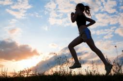 Activité physique  : 1 Français sur 4 a suivi les conseils de son médecin