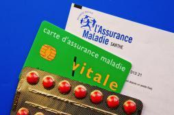 Déficit de l'Assurance maladie : les Français demandent des efforts aux médecins
