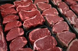 Comment l'OMS a classé la viande rouge cancérogène