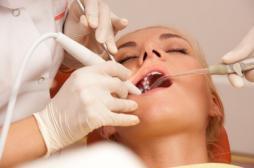 Dentiste de l'horreur : les premières victimes indemnisées