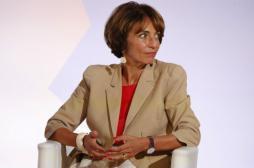 Alzheimer : Marisol Touraine refuse de dérembourser les médicaments