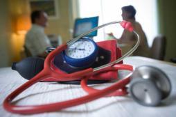 Ordre des médecins : le secret médical n'est pas menacé