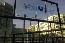 Hôpital : l'AP-HP révèle les ardoises des patients résidant à l'étranger