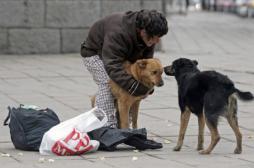 Accès aux soins : la Croix-Rouge inquiète pour les plus précaires