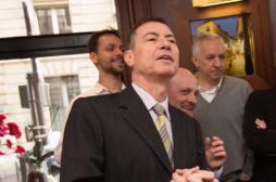 Négociations tarifaires : le 1er syndicat médical claque la porte