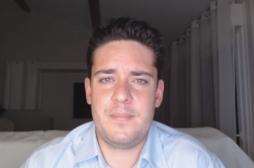 Maladie de Lyme : Matthias réclame le