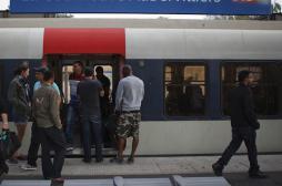 Transports : quand les salariés y laissent leur santé