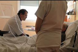Fin de vie : des médecins satisfaits de la nouvelle loi