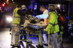 Attentats de Paris : une enquête pour suivre les psycho-traumatismes