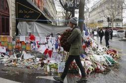 Attaques terroristes : quel impact sur les crises cardiaques ?
