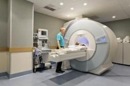 Scanner ou IRM, des progrès stupéfiants mais lequel choisir ?