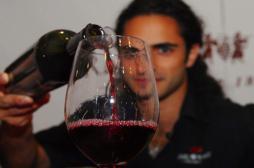 Alcool : des addictologues dénoncent la remise en cause de la loi Evin